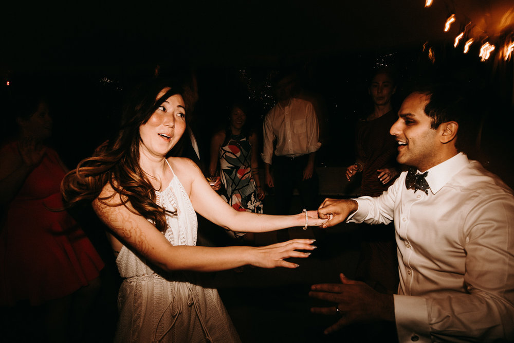 austin-wedding-photographer-107.jpg