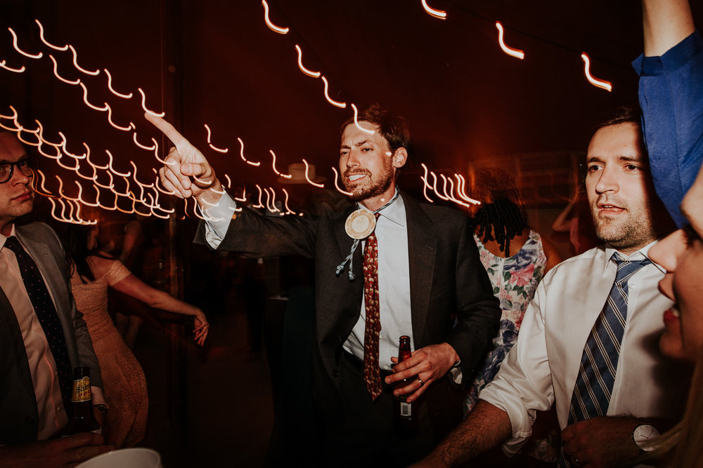 austin-wedding-photographer-109.jpg