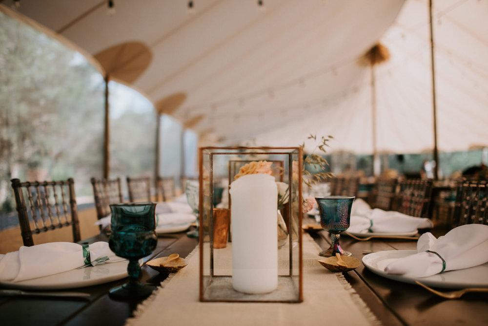austin-wedding-photographer-95.jpg
