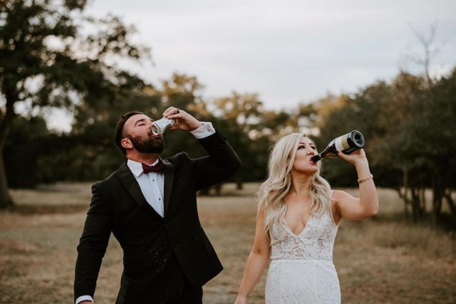 Happy New Years my peeps! 🍾🎆🥳 . . . . #austintx #austinweddingphotographer #atxwedding #austinphotographer  #texaswedding #houstonweddingphotographer #atxphotographer #austinwedding #loveintentionally #intimatewedding #muchlove_ig #atxlife #featuremeoncewed #dfwweddingphotographer  #texasweddingphotographer #elopementphotographer #photobugcommunity #vintagebride #focalmarked #junebugweddings #destinationweddingphotographer #realweddings #authenticlovemag  #eastaustin #bridesofaustin #bohowedding #bohobride  #theknot #intimateweddingphotographer #elopementphotographer