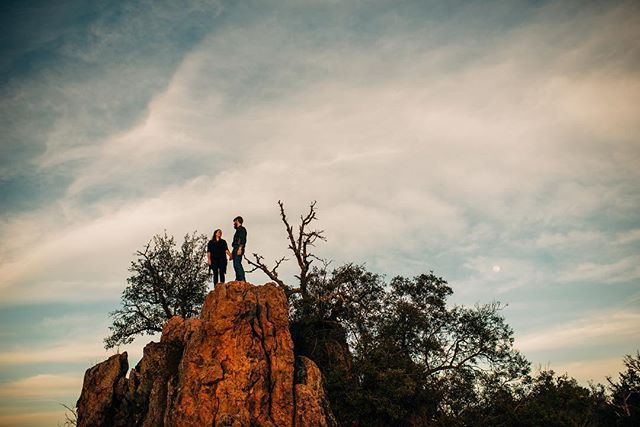 Yeah y'all climb the rock...I'm gonna stay down here for the best angle 😎 . . . . #austintx #austinweddingphotographer #atxwedding #austinphotographer  #texaswedding #houstonweddingphotographer #atxphotographer #austinwedding #loveintentionally #intimatewedding #greenweddingshoes #austinengagement #featuremeoncewed #dfwweddingphotographer  #exploreaustin #elopementphotographer #coloradoweddingphotographer #dirtybootsandmessyhair #photobugcommunity #wanderingphotographers #destinationweddingphotographer #realweddings #loveauthentic #stylemepretty #brideandgroom  #theknot #atx #weddingseason