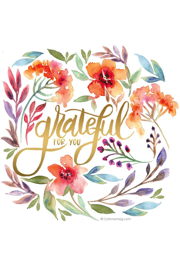 Grateful72a.jpg