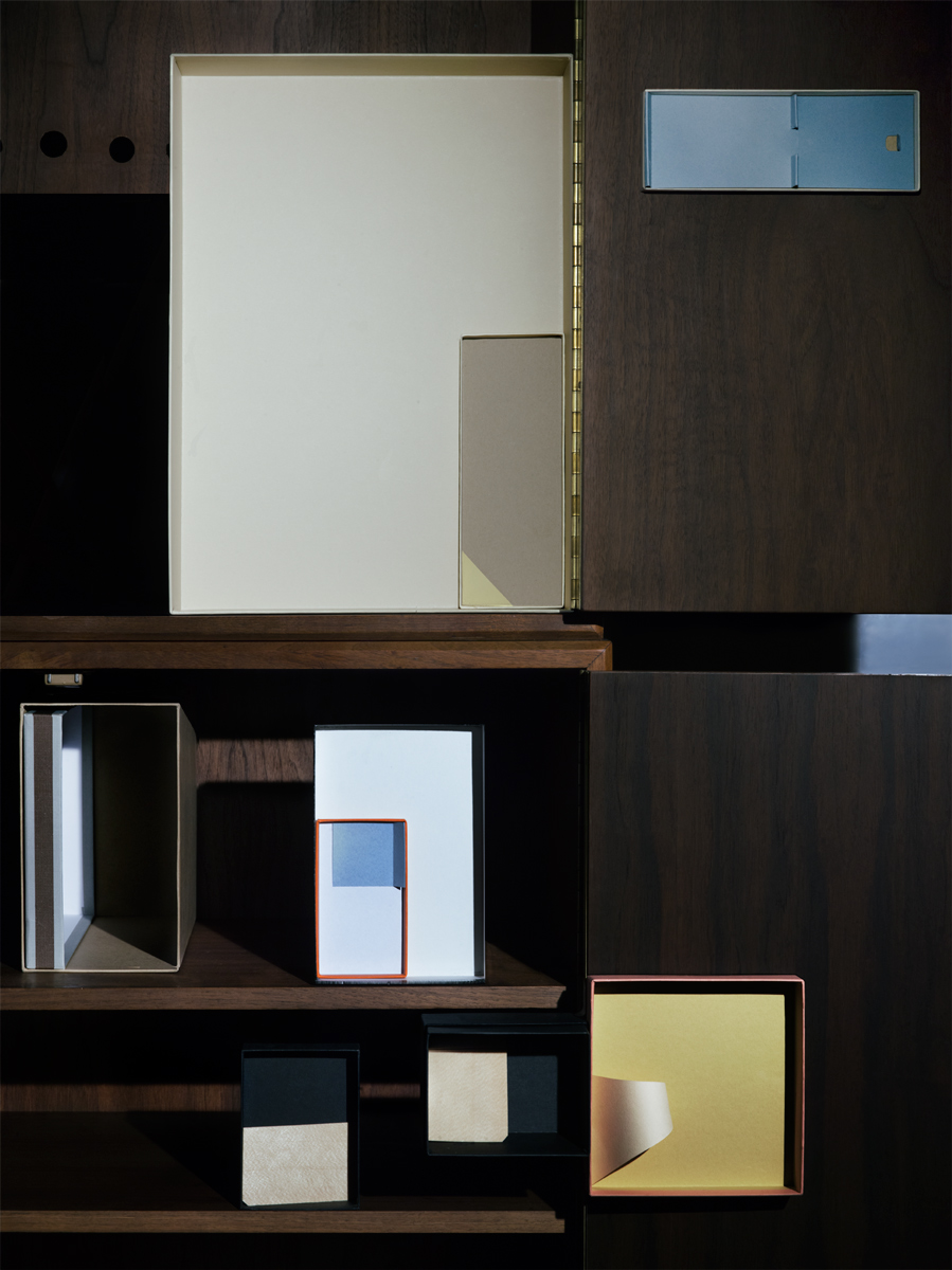 a-cabinet-of-boxes-with-inserts.jpg