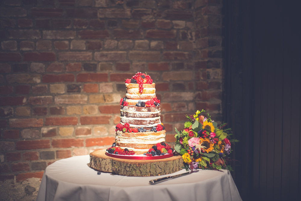 160909 - Kent Wedding Cooling Castle-7853-1.jpg