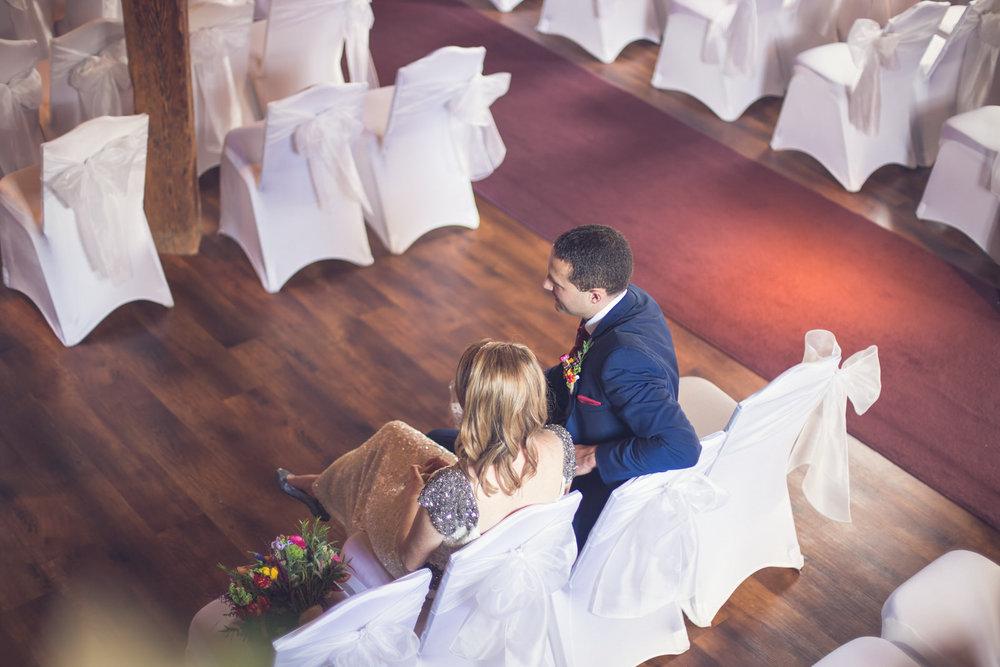 160909 - Kent Wedding Cooling Castle-7829-1.jpg