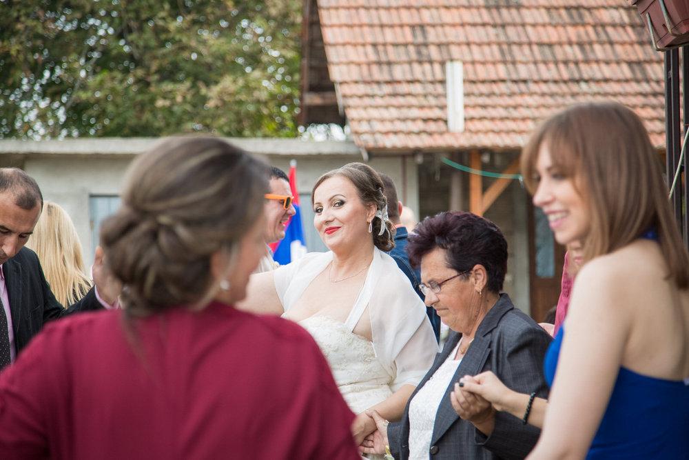 161002 - Kladovo Serbia Wedding-0175-1.jpg