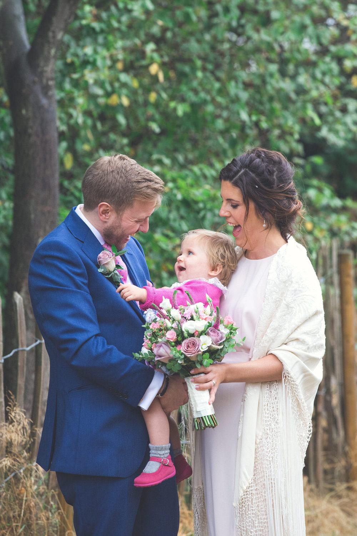 160916 - Merton Park House Wedding Marta & Neil-9161-1.jpg