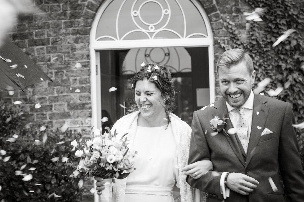 160916 - Merton Park House Wedding Marta & Neil-9014-1.jpg