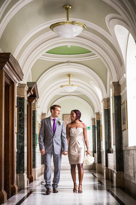 160819 - F&G Islington Wedding-4385-1.jpg