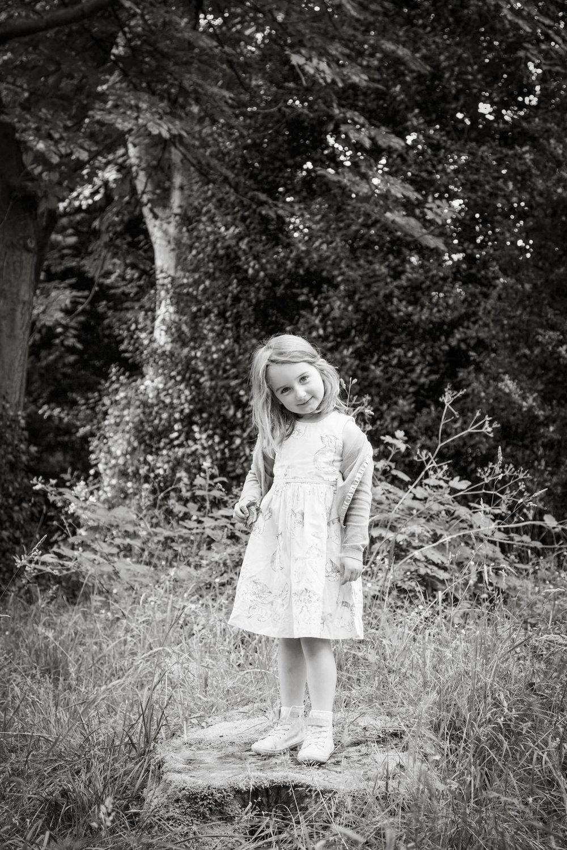 160626 - Anna Barke--2.jpg