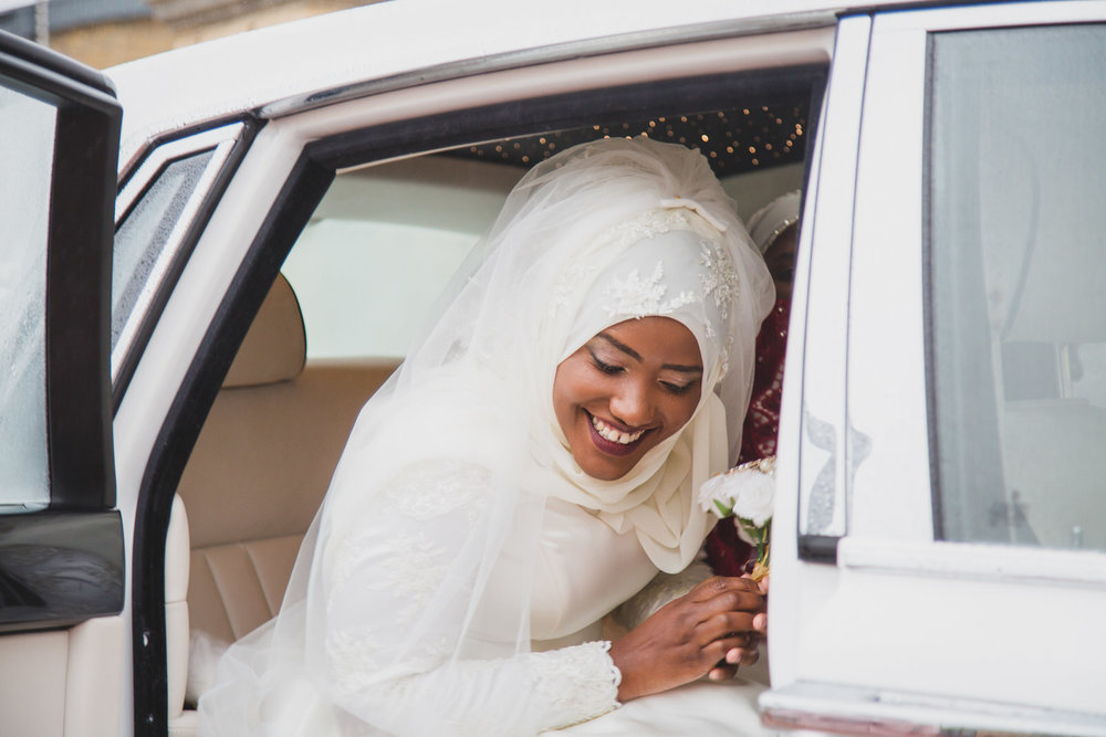 Nuriat & Abdul's Wedding-33.jpg