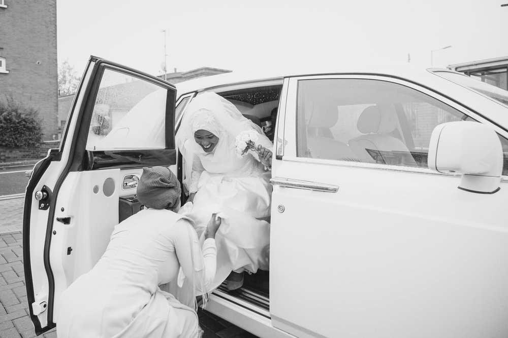 Nuriat & Abdul's Wedding-35.jpg