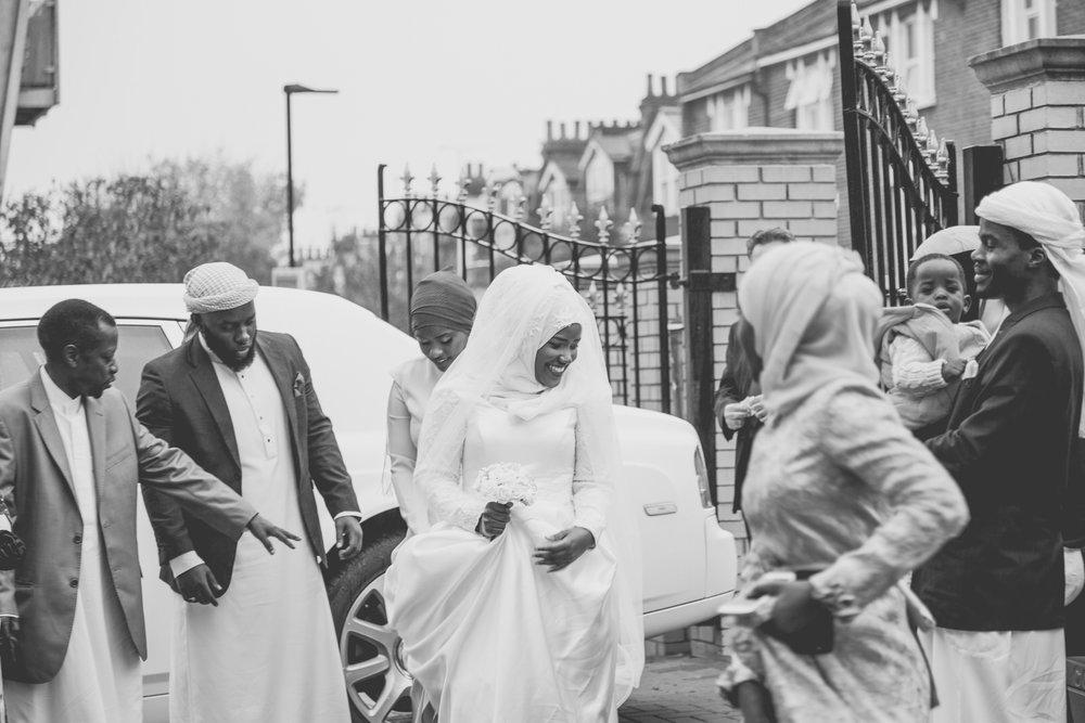 Nuriat & Abdul's Wedding-39.jpg