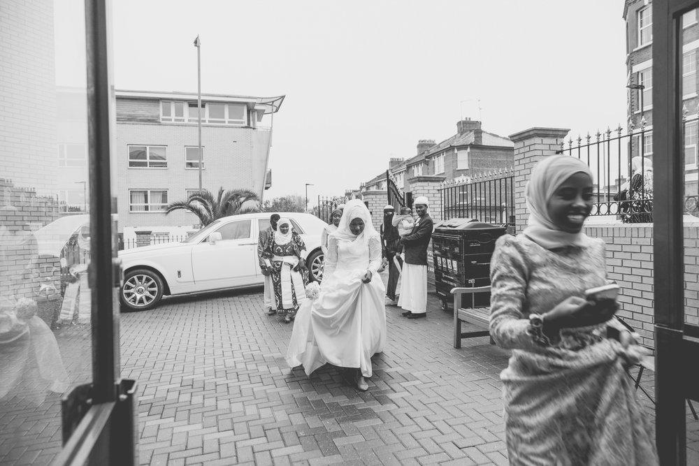 Nuriat & Abdul's Wedding-44.jpg