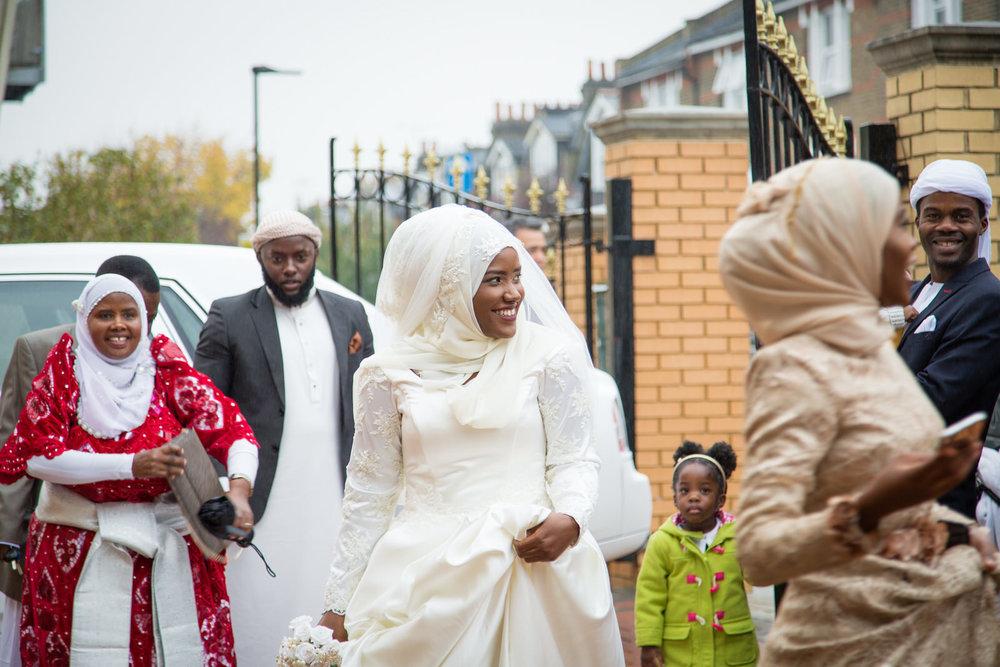 Nuriat & Abdul's Wedding-42.jpg
