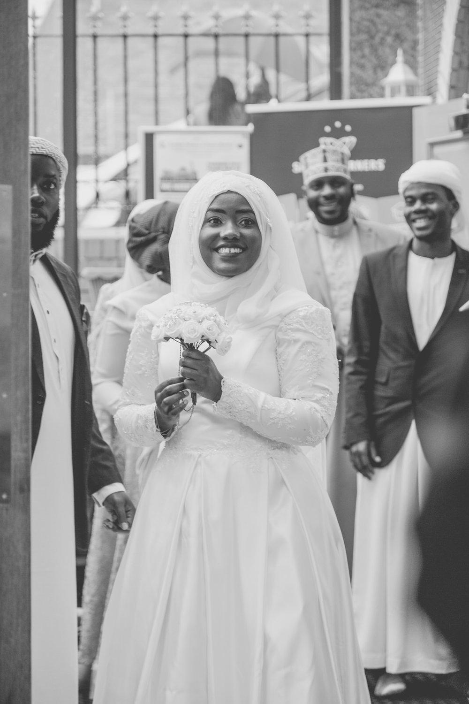 Nuriat & Abdul's Wedding-52.jpg