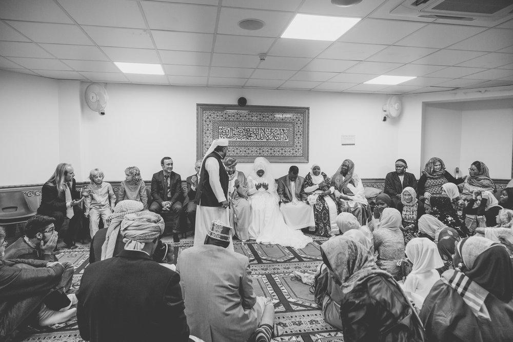 Nuriat & Abdul's Wedding-91.jpg