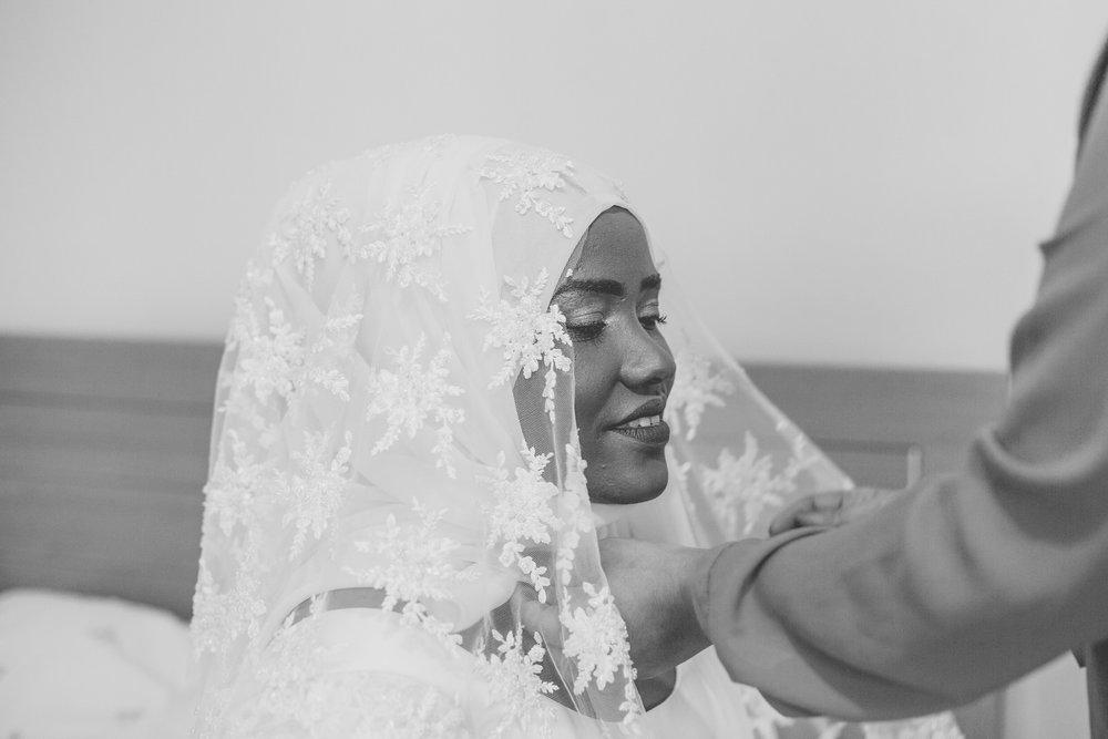 Nuriat & Abdul's Wedding-255.jpg