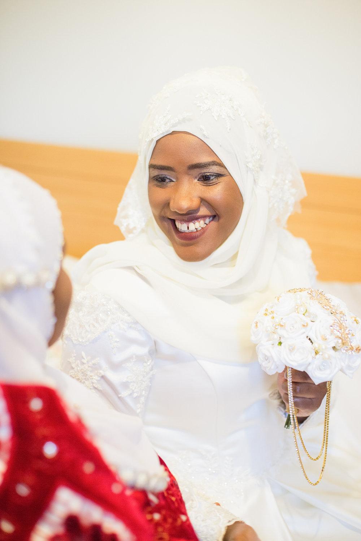 Nuriat & Abdul's Wedding-268.jpg