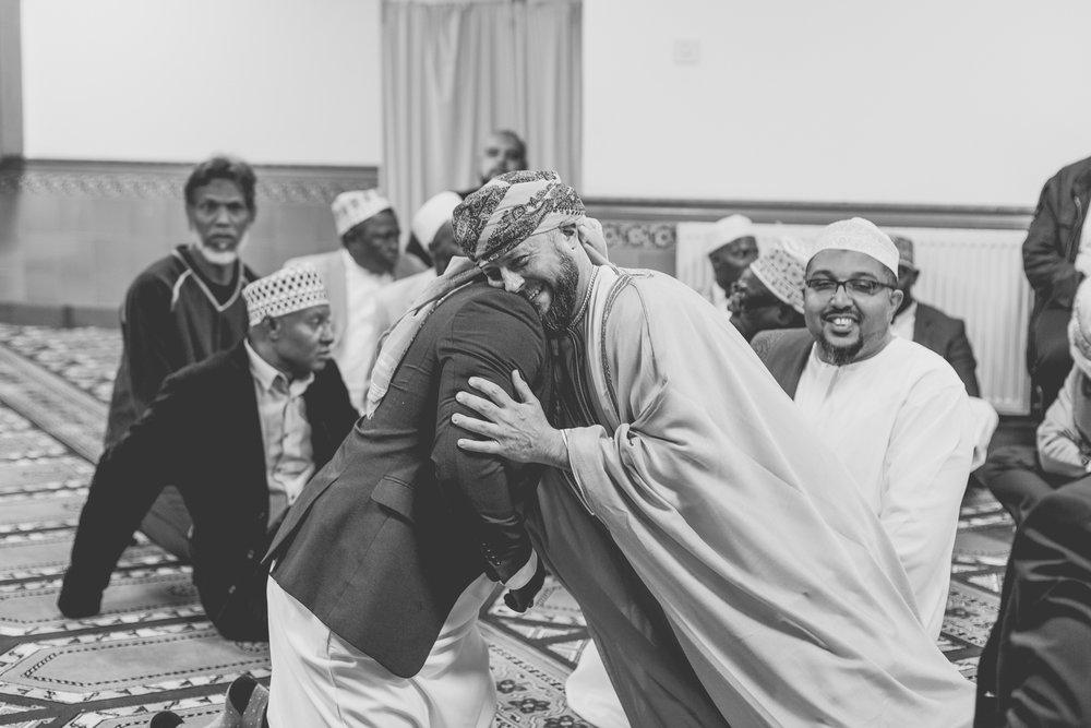 Nuriat & Abdul's Wedding-305.jpg