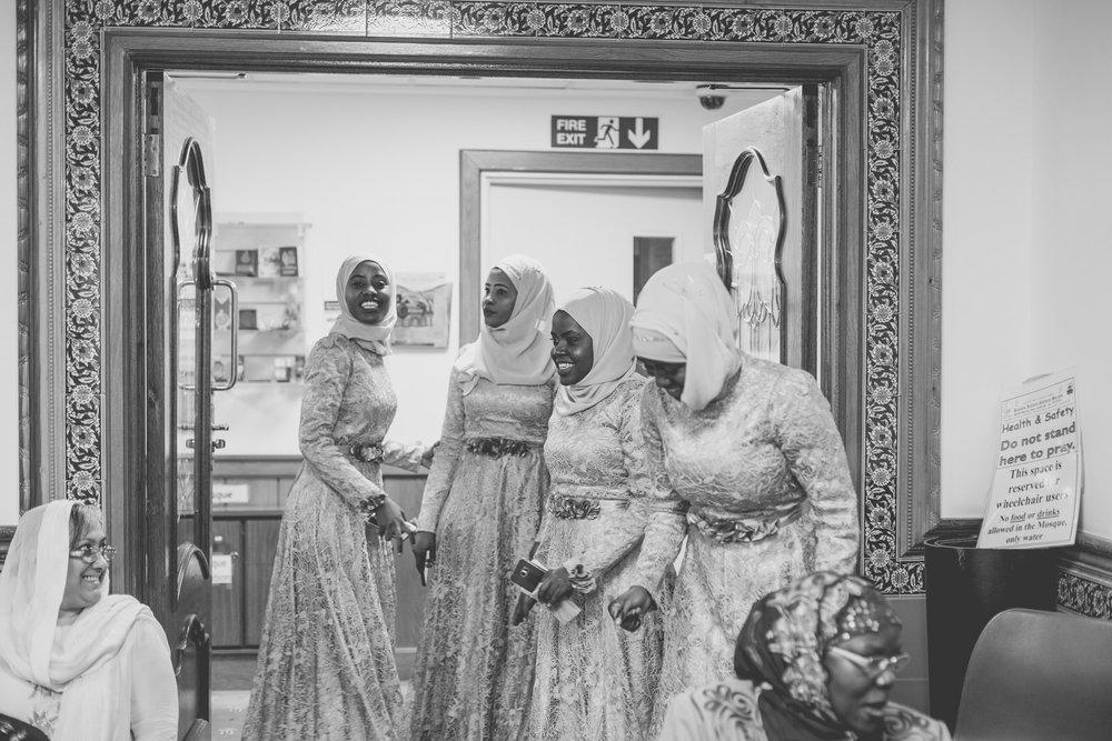 Nuriat & Abdul's Wedding-307.jpg