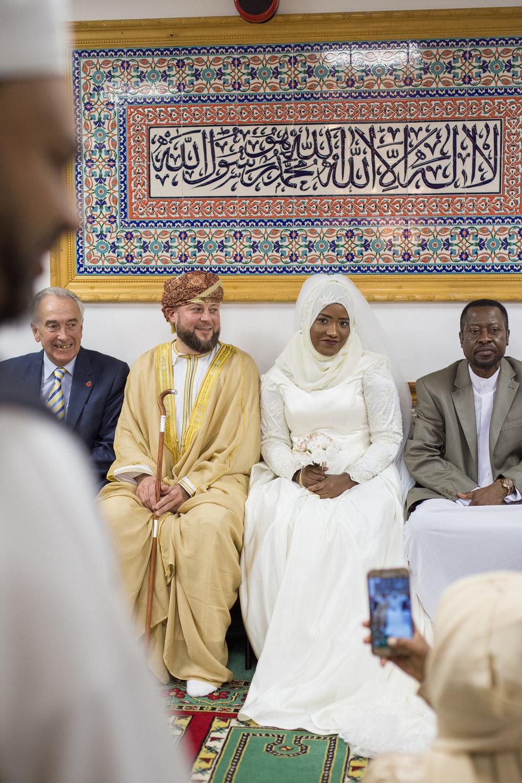 Nuriat & Abdul's Wedding-318.jpg
