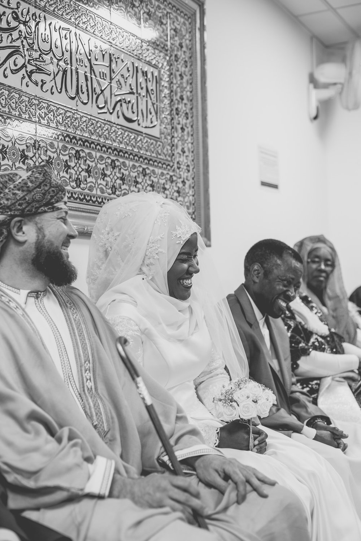 Nuriat & Abdul's Wedding-339.jpg