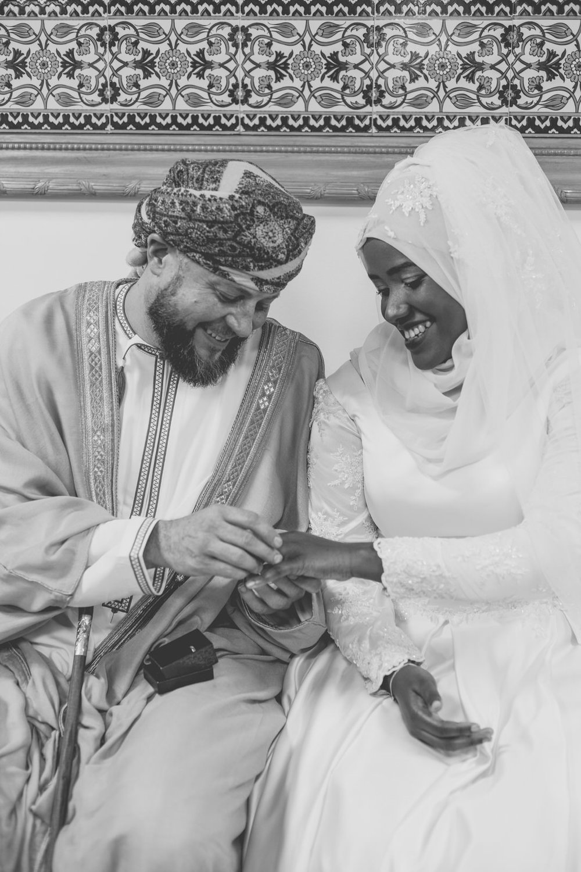 Nuriat & Abdul's Wedding-348.jpg