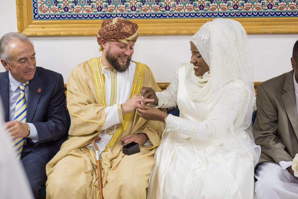 Nuriat & Abdul's Wedding-349.jpg
