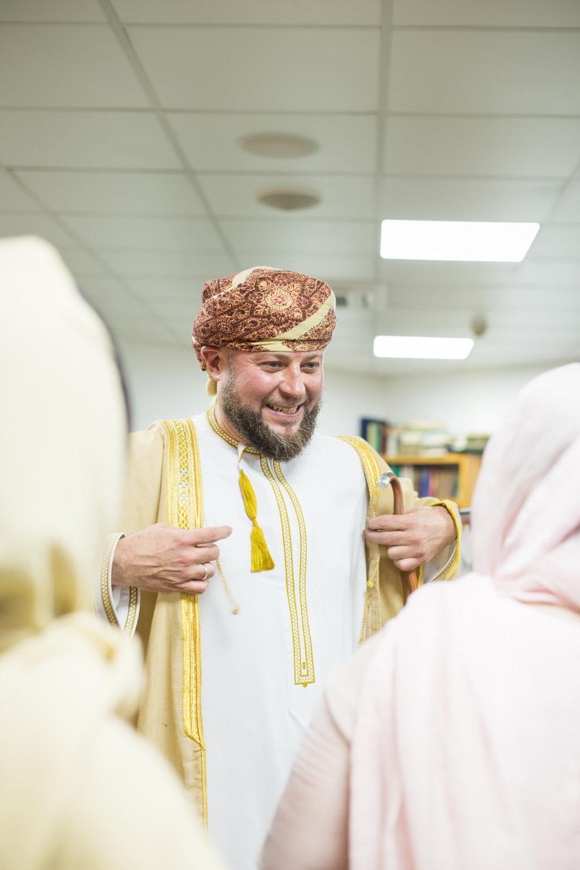 Nuriat & Abdul's Wedding-369.jpg