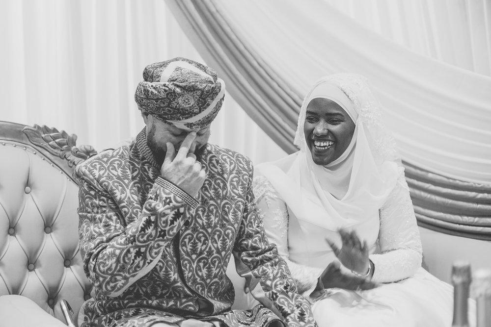 Nuriat & Abdul's Wedding-470.jpg