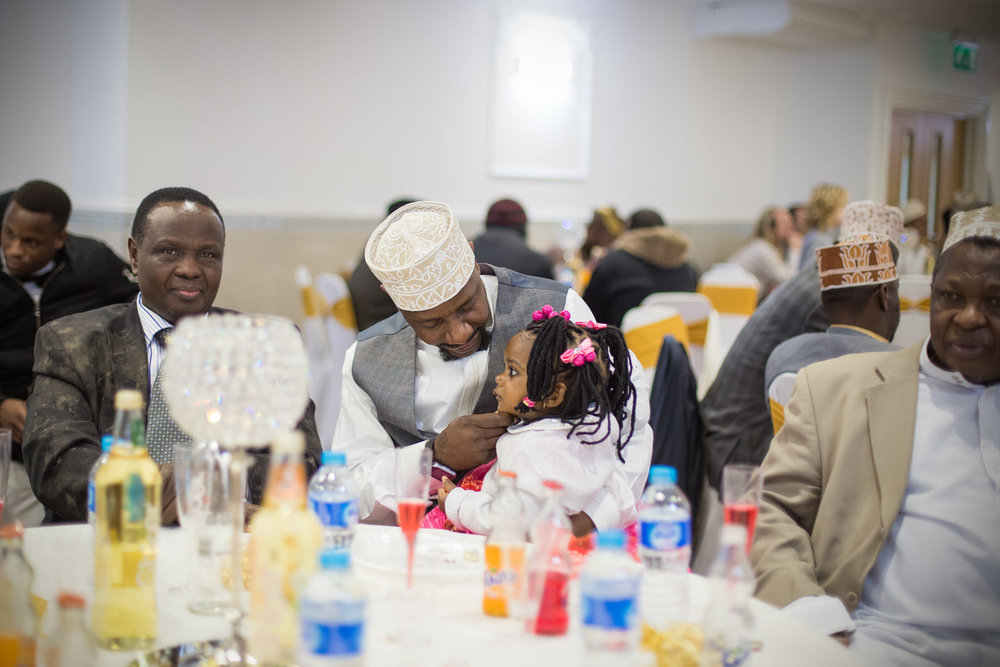 Nuriat & Abdul's Wedding-492.jpg