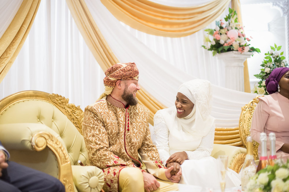 Nuriat & Abdul's Wedding-497.jpg