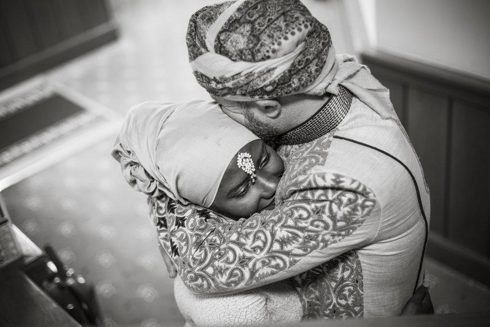 Nuriat & Abdul's Wedding-650.jpg