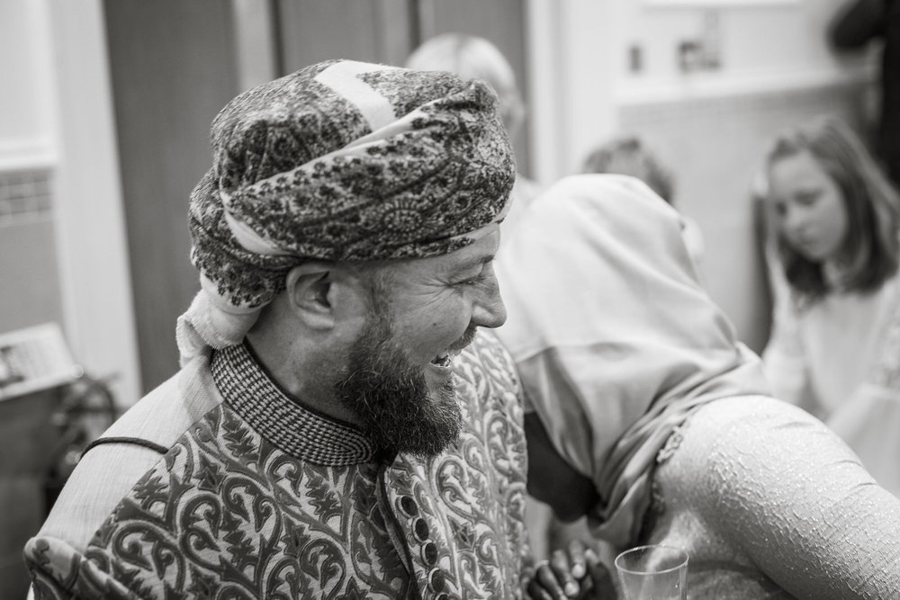 Nuriat & Abdul's Wedding-672.jpg