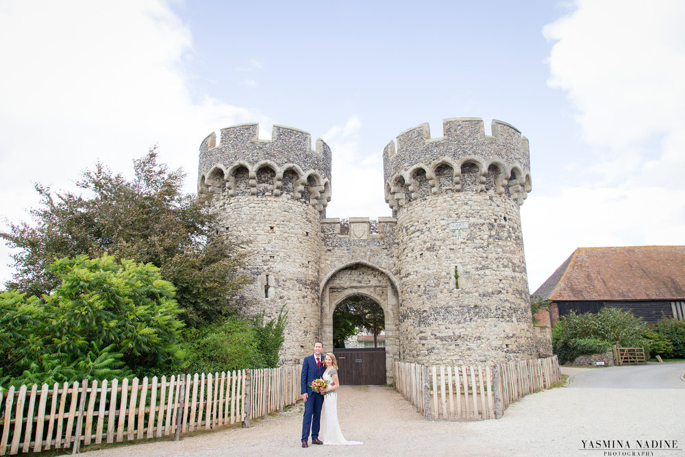 160810 - J&R Cooling Castle-42.jpg