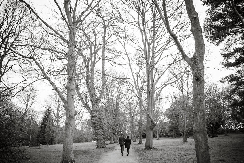 170114 - Jen&Max-9.jpg