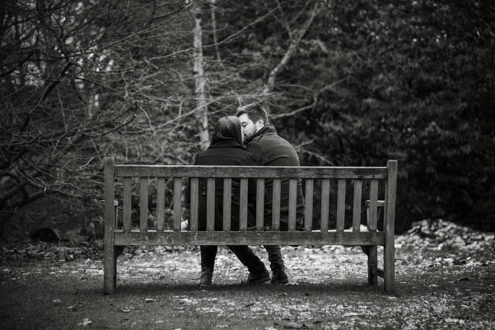 170114 - Jen&Max-15.jpg