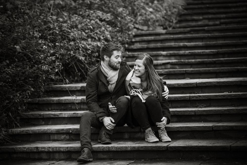 170114 - Jen&Max-25.jpg