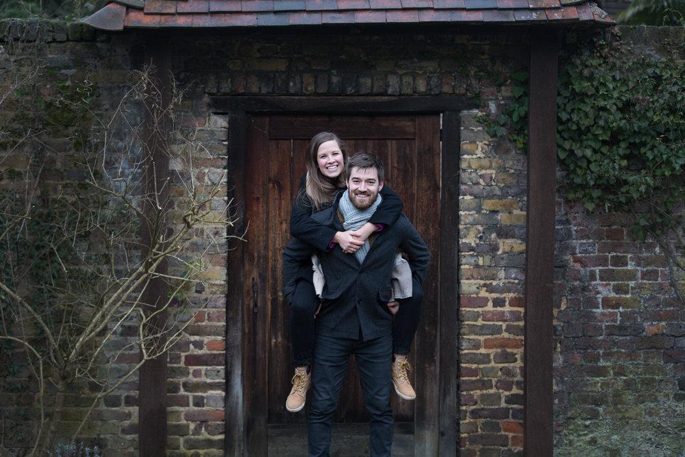 170114 - Jen&Max-37.jpg