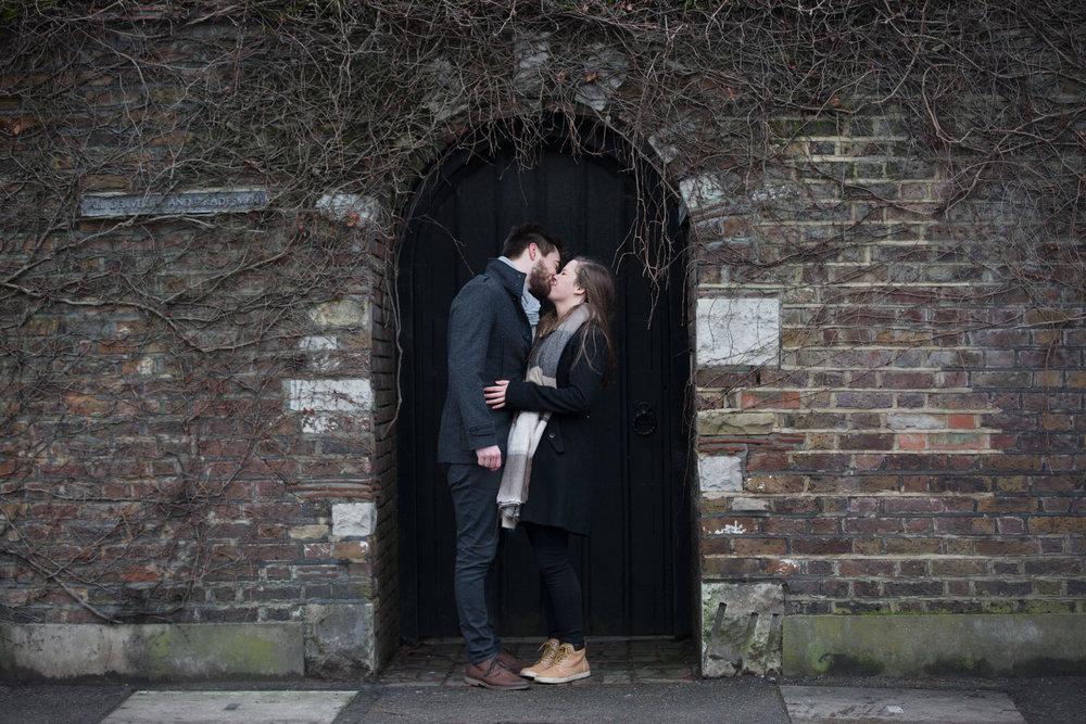 170114 - Jen&Max-41.jpg