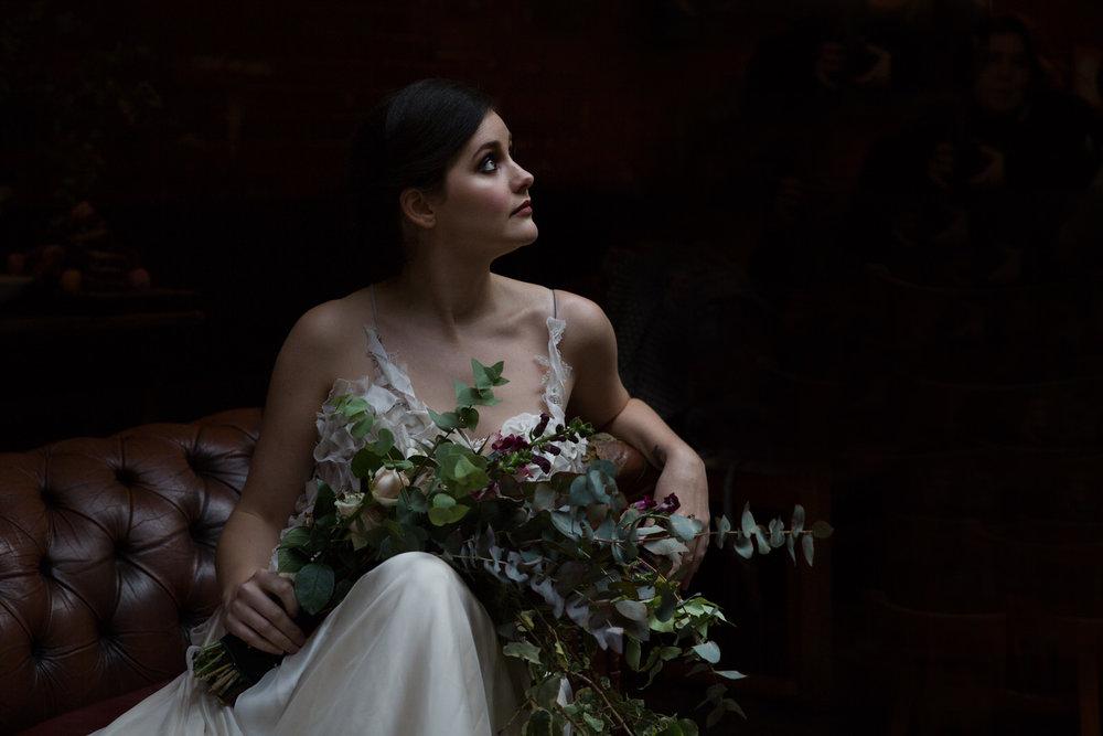 170127 - wedding workshop-1.jpg