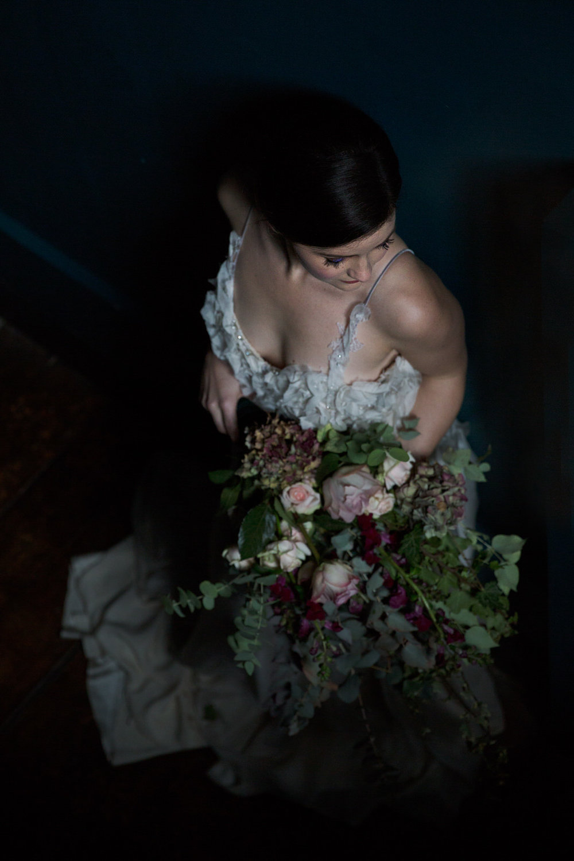 170127 - wedding workshop-4.jpg