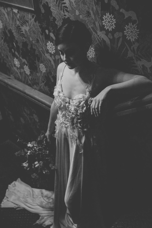 170127 - wedding workshop-10.jpg