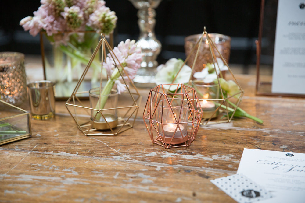 170127 - wedding workshop-11.jpg