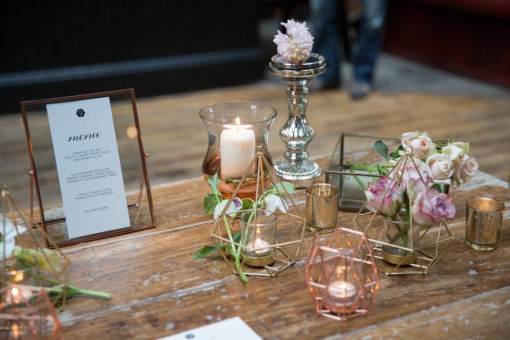 170127 - wedding workshop-12.jpg