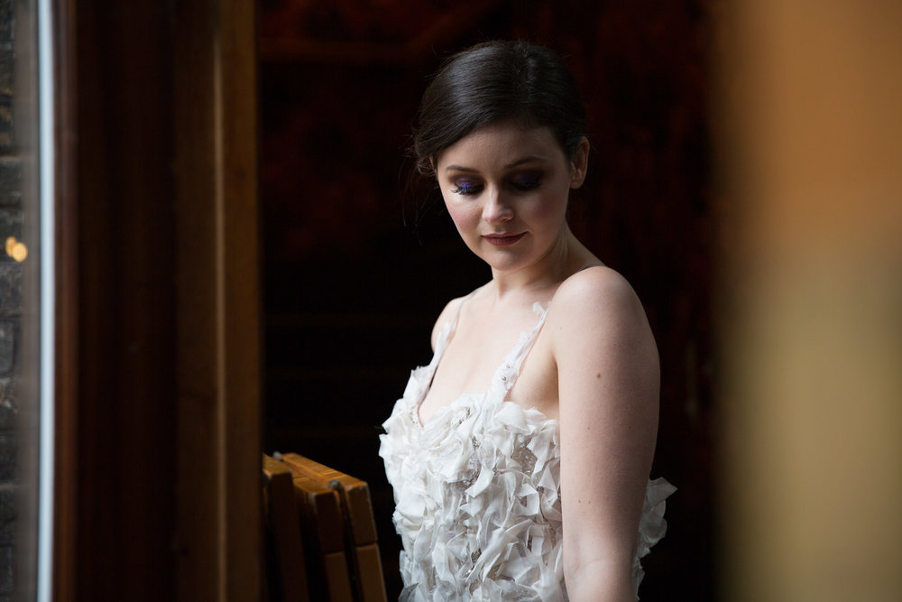 170127 - wedding workshop-15.jpg