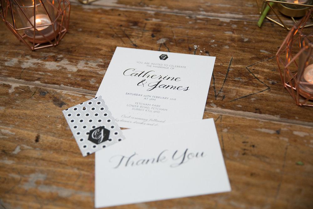 170127 - wedding workshop-13.jpg