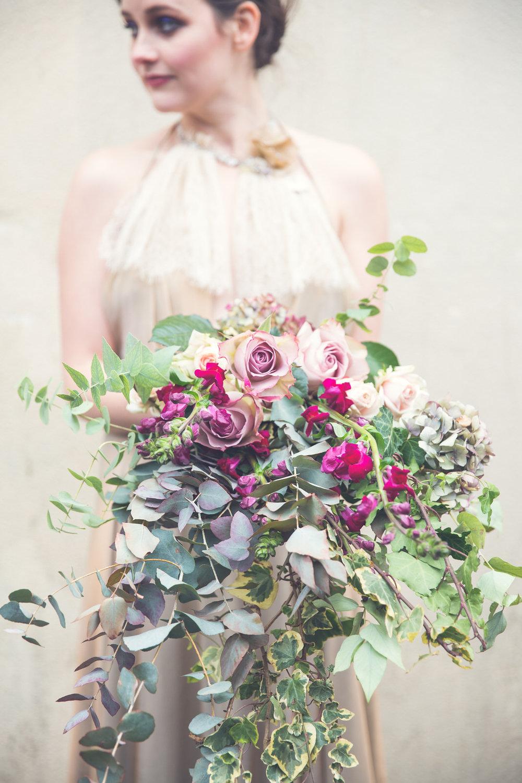 170127 - wedding workshop-20.jpg