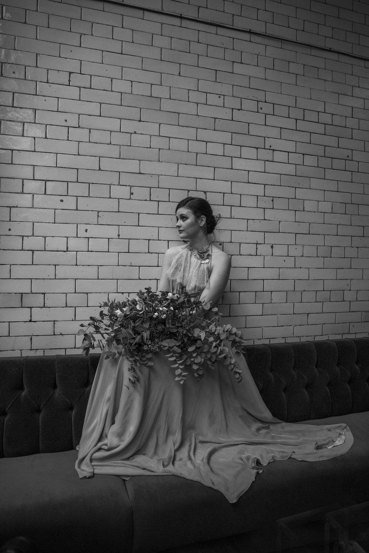 170127 - wedding workshop-22.jpg